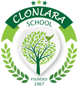 Clonlara